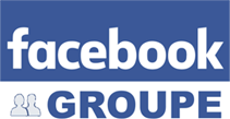 Notre Groupe Facebook
